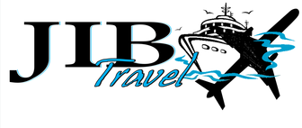 JIB-Travel